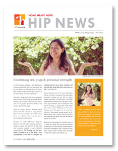HIP-Housing-Newsletter