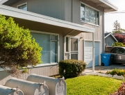 Redwood City (Oxford) - 3 units