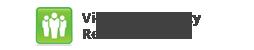 iconlink-resources